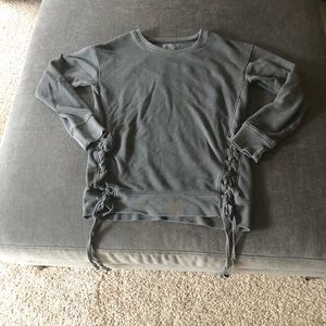 American Eagle Outfitters sweatshirt - S